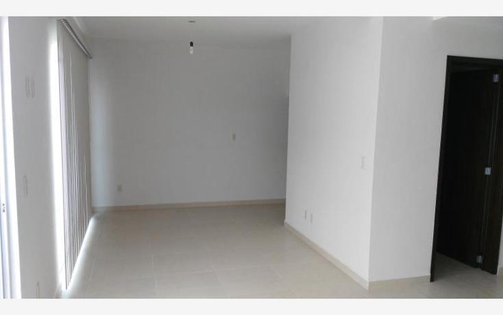 Foto de casa en venta en grand juriquilla , juriquilla, querétaro, querétaro, 2676605 No. 05
