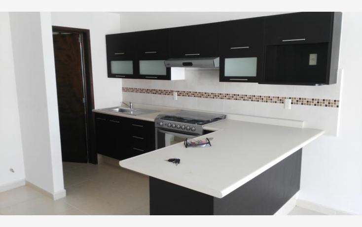 Foto de casa en venta en grand juriquilla , juriquilla, querétaro, querétaro, 2676605 No. 06