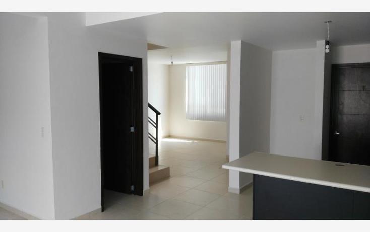 Foto de casa en venta en grand juriquilla , juriquilla, querétaro, querétaro, 2676605 No. 09