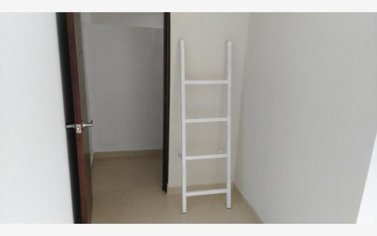 Foto de casa en venta en grand juriquilla , juriquilla, querétaro, querétaro, 2676605 No. 11