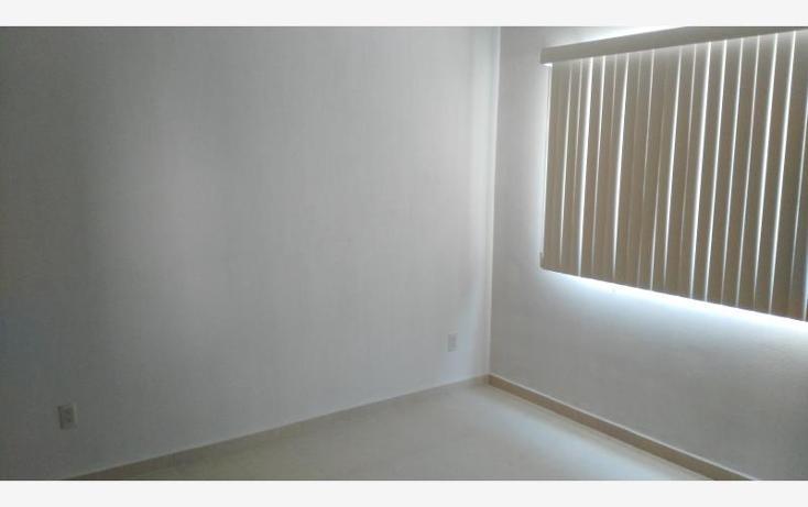 Foto de casa en venta en grand juriquilla , juriquilla, querétaro, querétaro, 2676605 No. 14