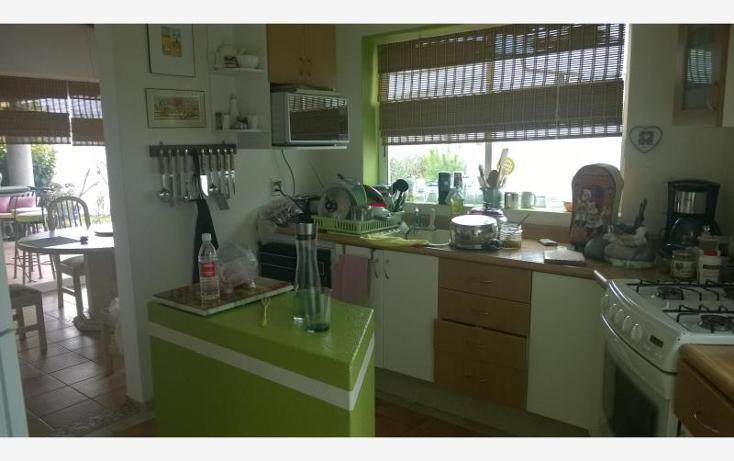 Foto de casa en venta en  , juriquilla, querétaro, querétaro, 2676977 No. 04