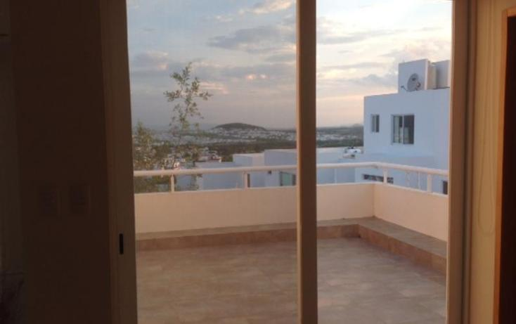 Foto de casa en venta en lomas de juriquilla , juriquilla, querétaro, querétaro, 2712598 No. 02
