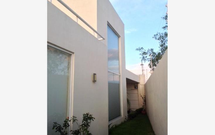 Foto de casa en venta en lomas de juriquilla , juriquilla, querétaro, querétaro, 2712598 No. 14