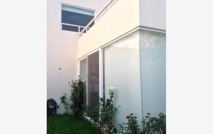 Foto de casa en venta en lomas de juriquilla , juriquilla, querétaro, querétaro, 2712598 No. 15