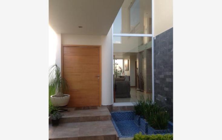 Foto de casa en venta en lomas de juriquilla , juriquilla, querétaro, querétaro, 2712598 No. 16