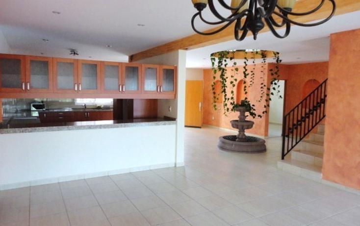 Foto de casa en venta en  , juriquilla, querétaro, querétaro, 2715761 No. 10