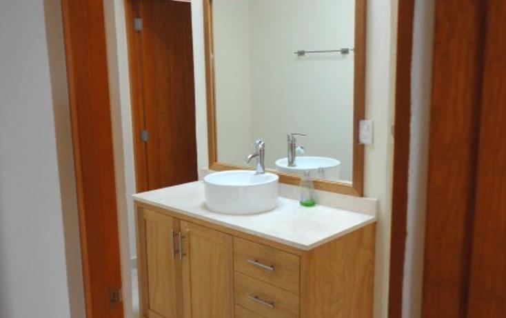 Foto de casa en venta en  , juriquilla, querétaro, querétaro, 2715761 No. 14