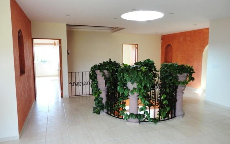 Foto de casa en venta en  , juriquilla, querétaro, querétaro, 2715761 No. 16