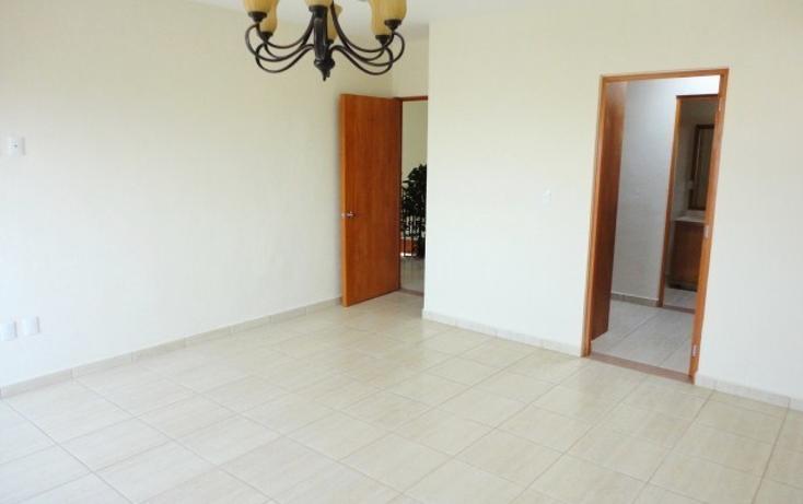 Foto de casa en venta en  , juriquilla, querétaro, querétaro, 2715761 No. 19