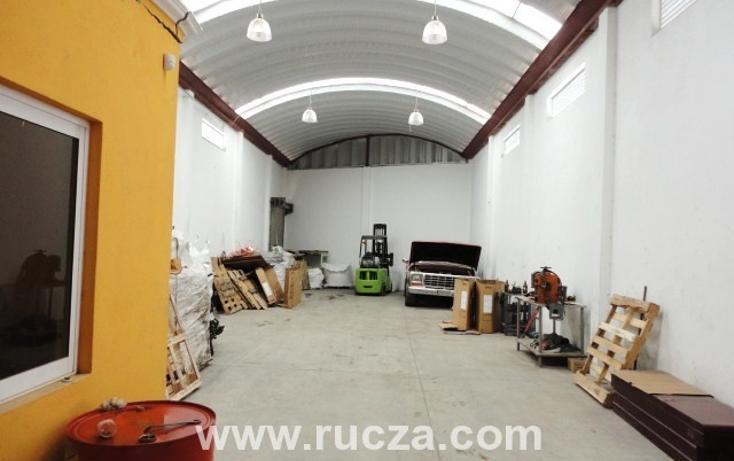 Foto de nave industrial en venta en  , juriquilla, querétaro, querétaro, 2724812 No. 01