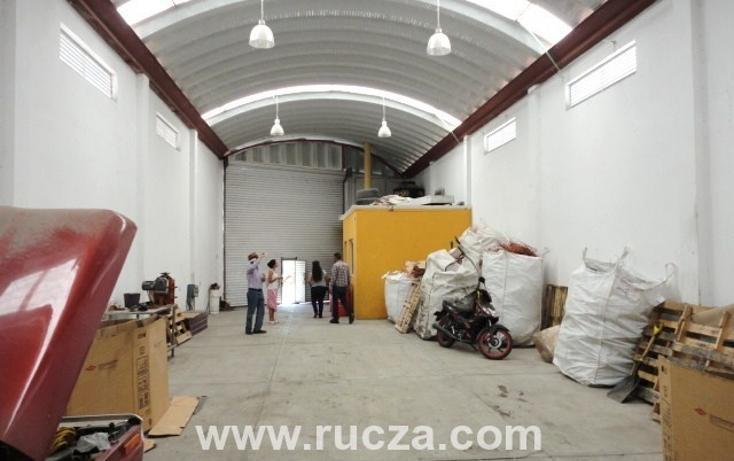 Foto de nave industrial en venta en  , juriquilla, querétaro, querétaro, 2724812 No. 03