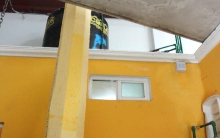 Foto de nave industrial en venta en  , juriquilla, querétaro, querétaro, 2724812 No. 07