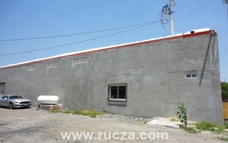 Foto de nave industrial en venta en  , juriquilla, querétaro, querétaro, 2724812 No. 09