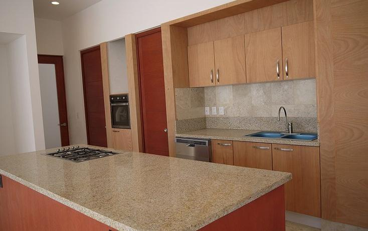 Foto de casa en venta en  , juriquilla, querétaro, querétaro, 2728530 No. 03