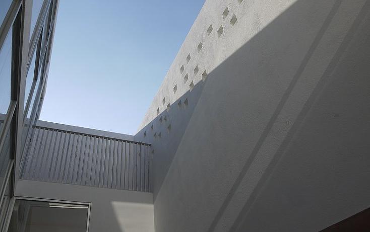 Foto de casa en venta en  , juriquilla, querétaro, querétaro, 2728530 No. 12