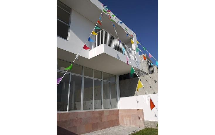 Foto de casa en venta en  , juriquilla, querétaro, querétaro, 2728530 No. 13