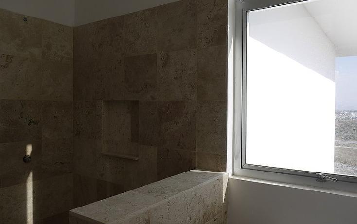 Foto de casa en venta en  , juriquilla, querétaro, querétaro, 2728530 No. 16