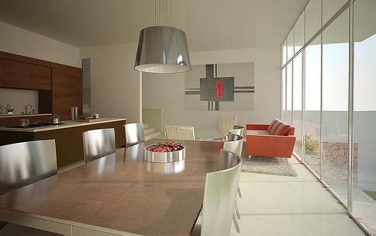 Foto de casa en venta en  , juriquilla, querétaro, querétaro, 2728530 No. 19