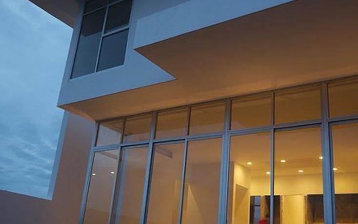 Foto de casa en venta en  , juriquilla, querétaro, querétaro, 2728530 No. 22