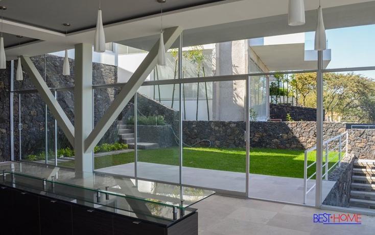 Foto de casa en venta en  , juriquilla, querétaro, querétaro, 2729755 No. 05