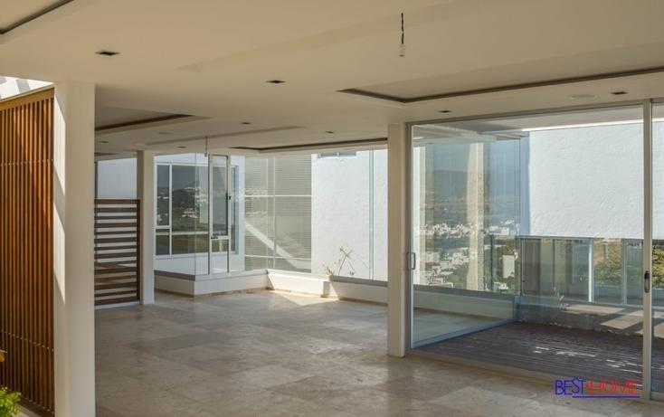 Foto de casa en venta en  , juriquilla, querétaro, querétaro, 2729755 No. 06