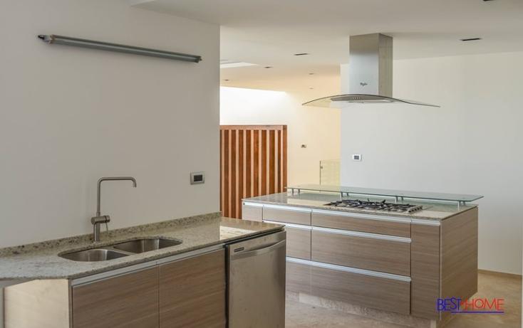 Foto de casa en venta en  , juriquilla, querétaro, querétaro, 2729755 No. 10