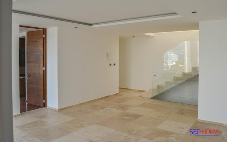 Foto de casa en venta en  , juriquilla, querétaro, querétaro, 2729755 No. 12