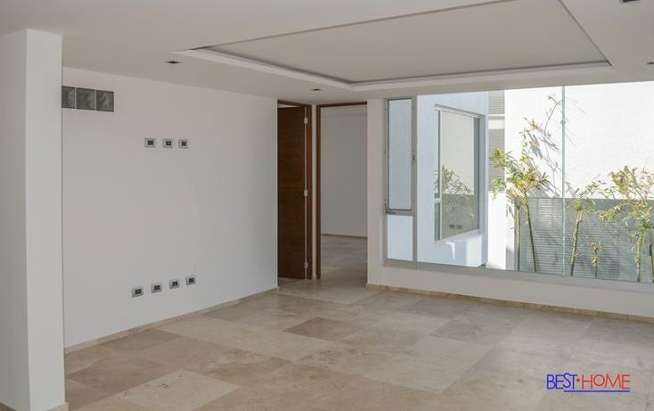 Foto de casa en venta en  , juriquilla, querétaro, querétaro, 2729755 No. 14
