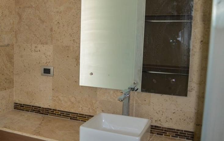 Foto de casa en venta en  , juriquilla, querétaro, querétaro, 2729755 No. 19