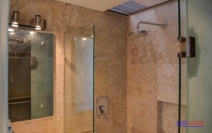 Foto de casa en venta en  , juriquilla, querétaro, querétaro, 2729755 No. 23