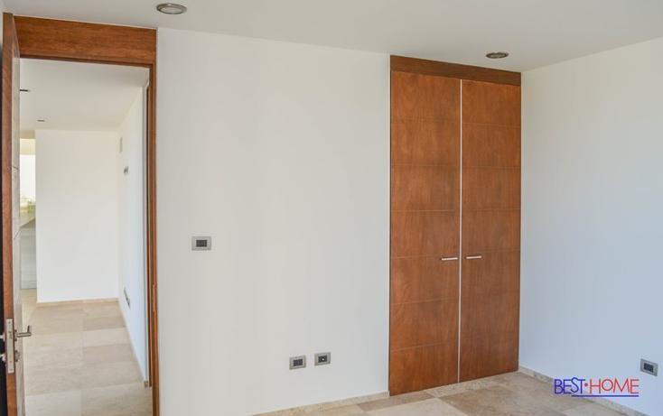 Foto de casa en venta en  , juriquilla, querétaro, querétaro, 2729755 No. 25