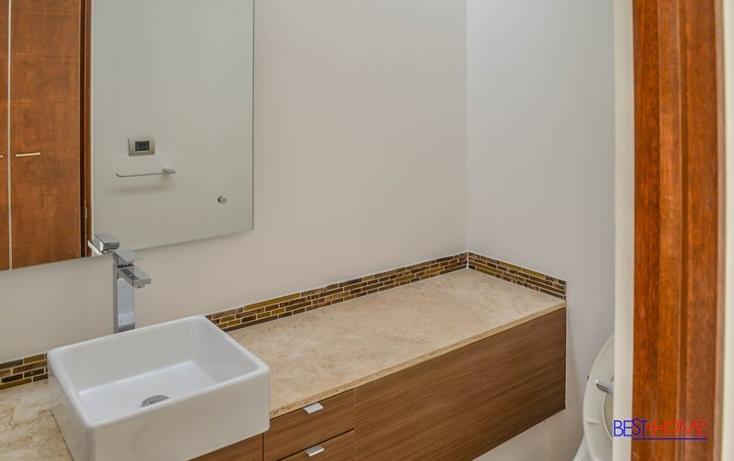 Foto de casa en venta en  , juriquilla, querétaro, querétaro, 2729755 No. 26
