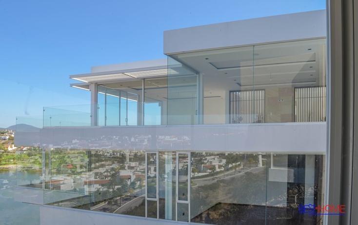 Foto de casa en venta en  , juriquilla, querétaro, querétaro, 2729755 No. 27