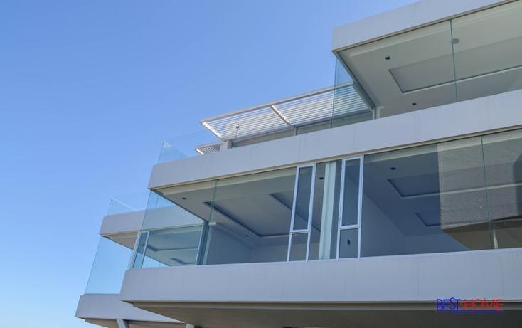 Foto de casa en venta en  , juriquilla, querétaro, querétaro, 2729755 No. 28