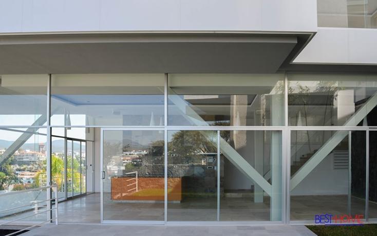 Foto de casa en venta en  , juriquilla, querétaro, querétaro, 2729755 No. 29