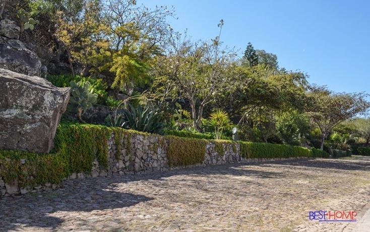 Foto de casa en venta en  , juriquilla, querétaro, querétaro, 2729755 No. 35