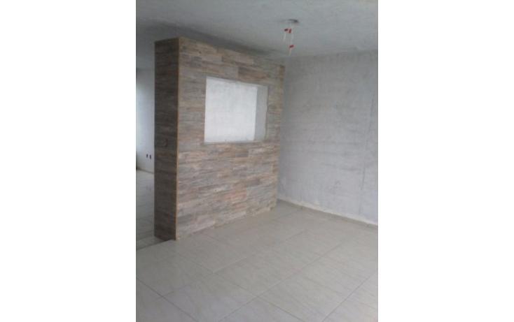 Foto de casa en venta en  , juriquilla, querétaro, querétaro, 2730095 No. 02