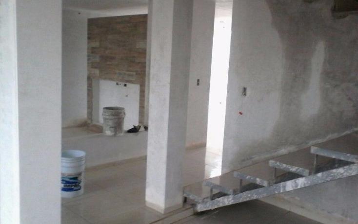Foto de casa en venta en  , juriquilla, querétaro, querétaro, 2730095 No. 03