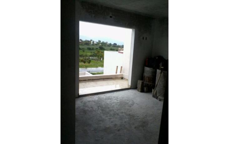 Foto de casa en venta en  , juriquilla, querétaro, querétaro, 2730095 No. 04