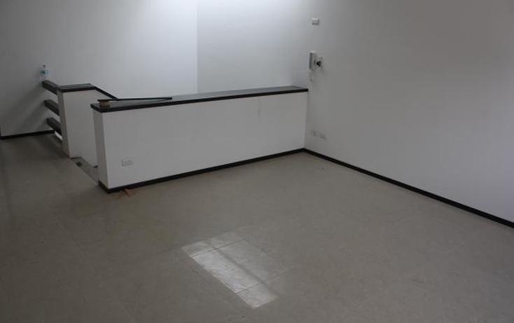 Foto de casa en venta en  , juriquilla, querétaro, querétaro, 451374 No. 02