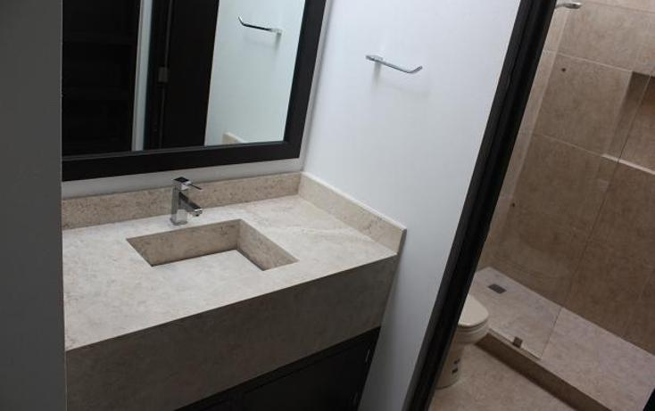 Foto de casa en venta en  , juriquilla, querétaro, querétaro, 451374 No. 04