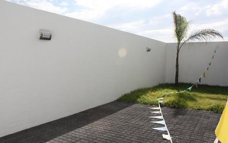 Foto de casa en venta en  , juriquilla, querétaro, querétaro, 451374 No. 06