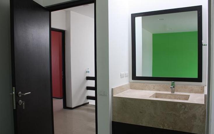 Foto de casa en venta en  , juriquilla, querétaro, querétaro, 451374 No. 08