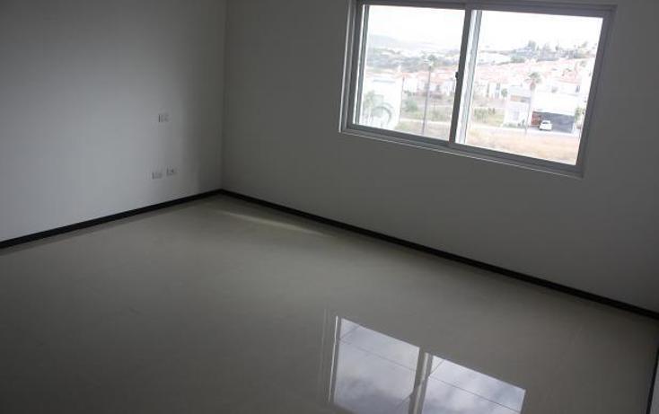 Foto de casa en venta en  , juriquilla, querétaro, querétaro, 451374 No. 10