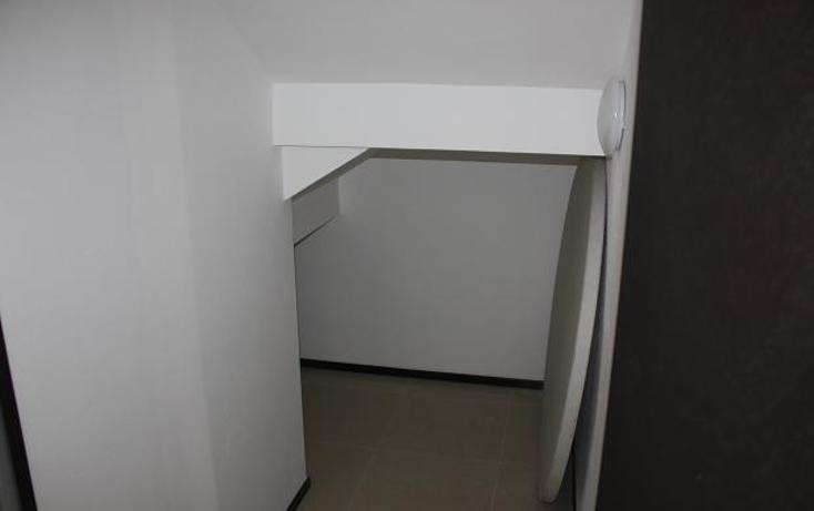 Foto de casa en venta en  , juriquilla, querétaro, querétaro, 451374 No. 11
