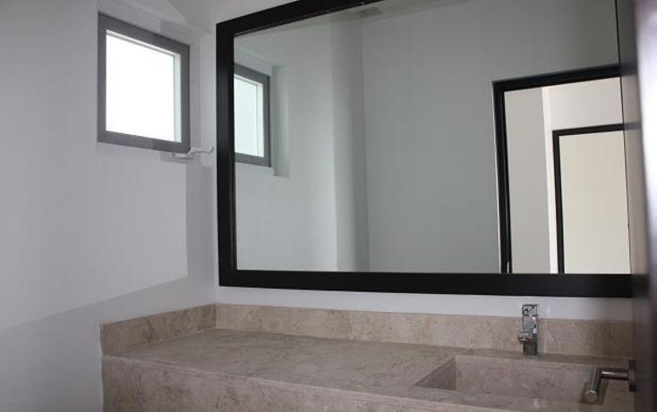 Foto de casa en venta en  , juriquilla, querétaro, querétaro, 451374 No. 13
