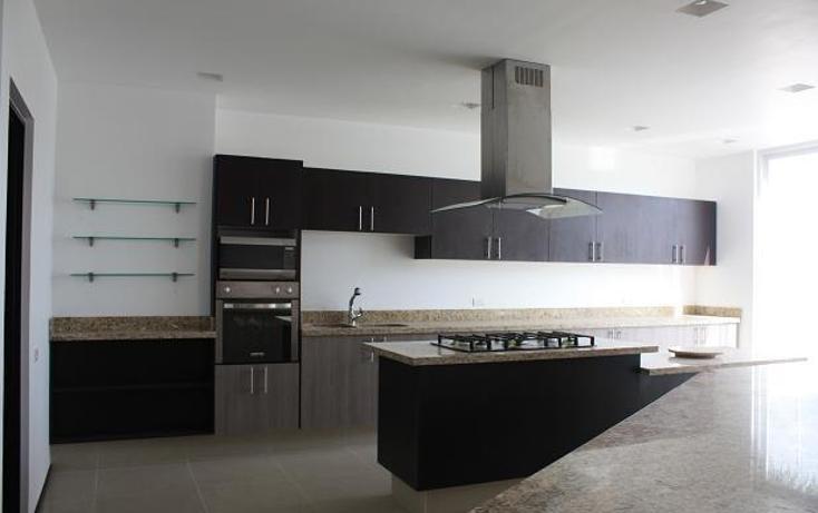 Foto de casa en venta en  , juriquilla, querétaro, querétaro, 451374 No. 14