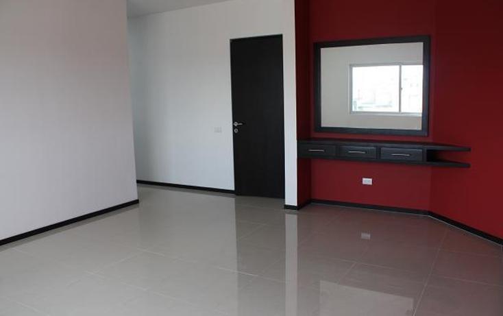 Foto de casa en venta en  , juriquilla, querétaro, querétaro, 451374 No. 17