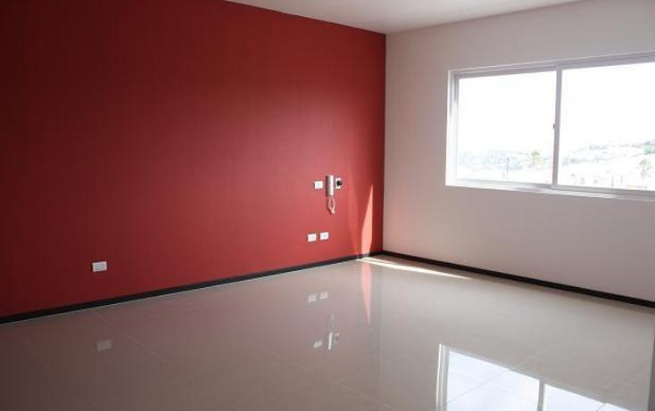 Foto de casa en venta en  , juriquilla, querétaro, querétaro, 451374 No. 18